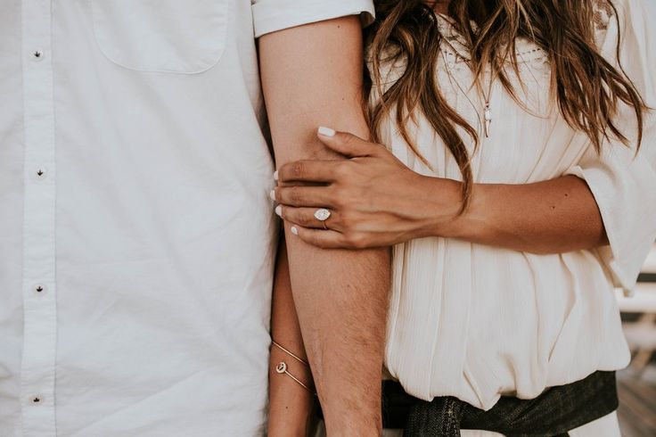 7 Common Marriage Problems — and How to Fix Them