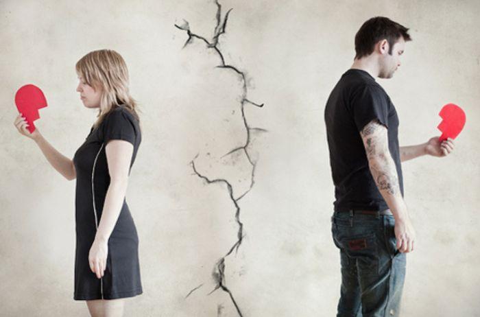 L'attraction entre un empathe etun narcissique:Je suis empathe. J'ai su que j'en étais un après m'être impliqué dans une relation intense