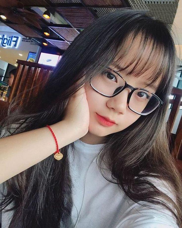 Ghim của 𝖑𝖎𝖟𝖟𝖎𝖊 🍒🖤 trên GNZ48 | Gái xinh