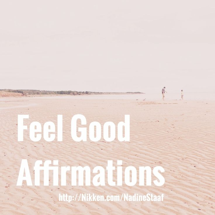 So many great feel good affirmations for your daily wellness in every area of your life <3 #affirmations #personalgrowth