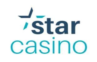 """Star Casino Revisión, Análisis y Opiniones En Español.En España Star Casino opera legalmente desde 2012, cuando se regularizo el juego online. El nombre """"Star Casino"""" es la versión renovada del antiguo Premier Casino, el casino en linea más veteranas y de mayor éxito en España."""