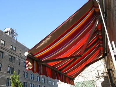 1000 Images About Awesome Awnings On Pinterest Terrace