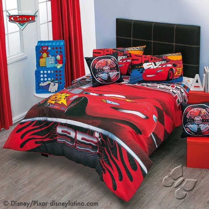 2390 Best Products Images On Pinterest Bed Comforter Sets Bed Cover Sets And Black And Gray