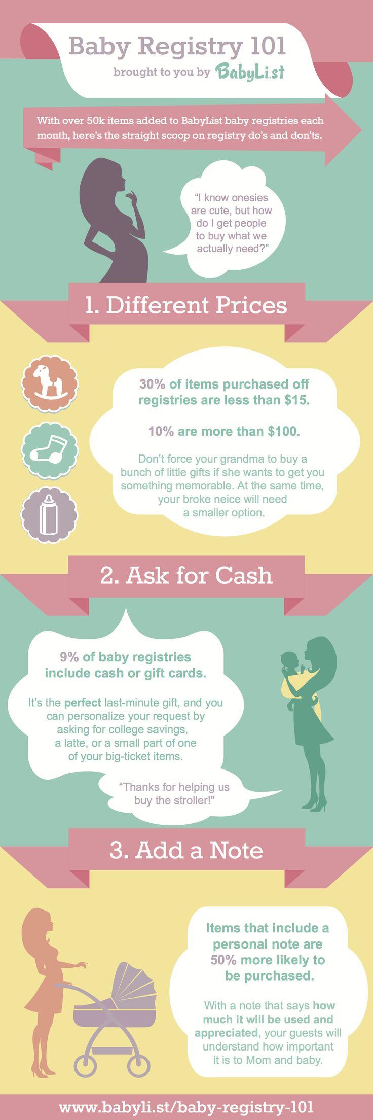 baby shower registry baby registry checklist shower baby baby shower