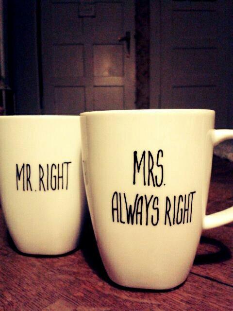 Un café para los que siempre tienen razón!  http://www.philipssenseo.com.ar/  https://www.facebook.com/PhilipsSenseoArgentina