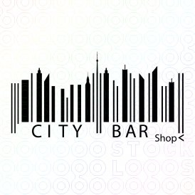 City Bar logo