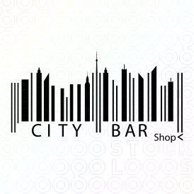 City Bar logo