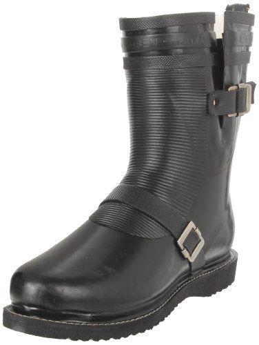 Halfinger Wide Shoes