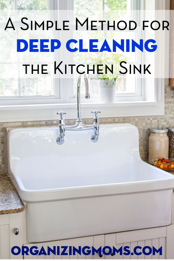 17 Best Images About Cleaning Tips On Pinterest Cleaning