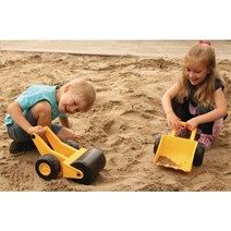 Education & Learning | Early Years | Sand & Water Play