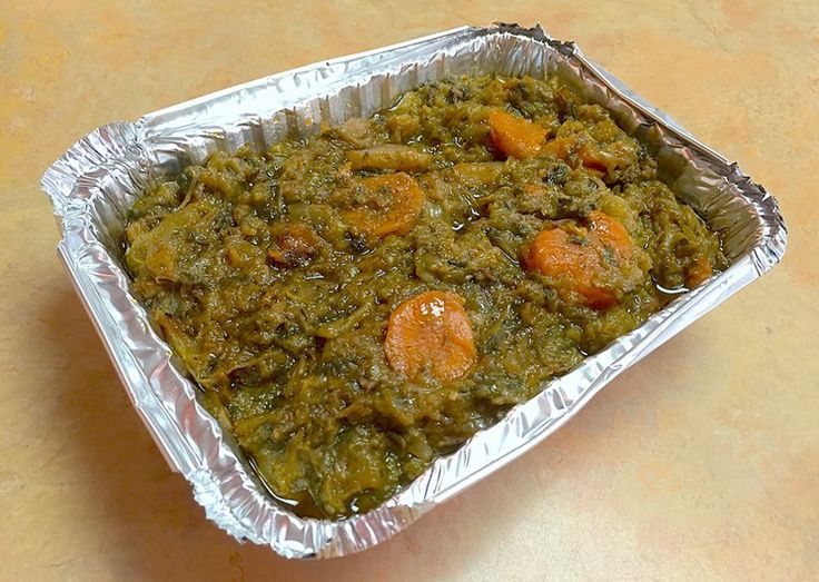 296 best haitian recipes images on pinterest cooking food legumes is a traditional haitian dish of braised vegetables and meat that is a real crowd forumfinder Images