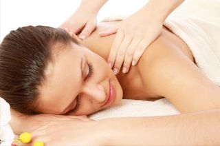 erotic massage shiatsu therapy bodywork smyrna