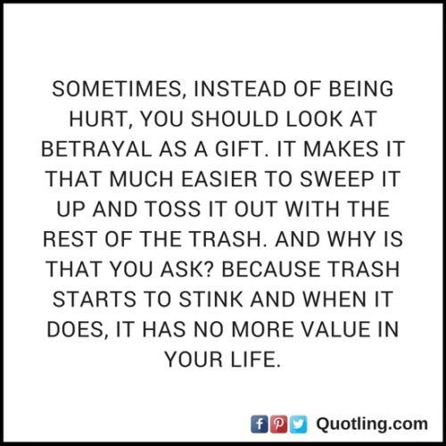 Best 25+ Being Hurt Quotes Ideas On Pinterest