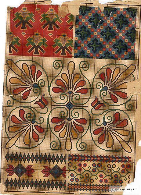 http://mozaik-art.gallery.ru/watch?ph=bn5t-cNaKI