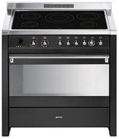 Plus De Idées Magnifiques Dans La Catégorie Catalyse Sur - Cuisiniere 4 feux gaz four electrique catalyse pour idees de deco de cuisine