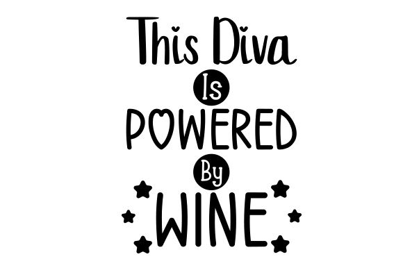 Cricut Wine Svg Free Svg Cut Files Create Your Diy Projects Using Your Cricut Explore Silhouette And More The Free Cut Files Include Svg Dxf Eps And Png Files