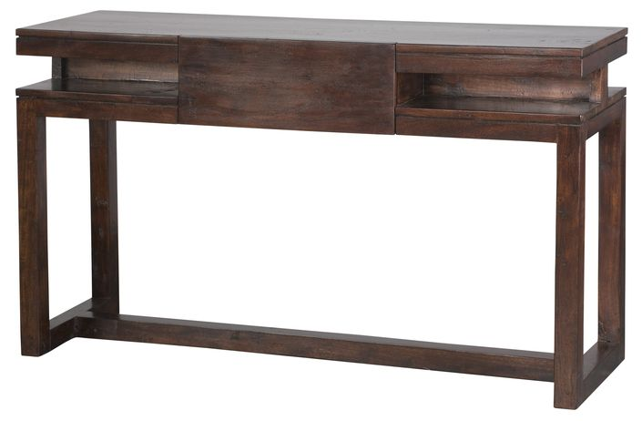 The Mandalay Console Table from Urban Barn is a unique home Coffee & Side & Console Tables item. Urban Barn carries a variety of Coffee & Side & Console Tables and other Furniture furnishings.
