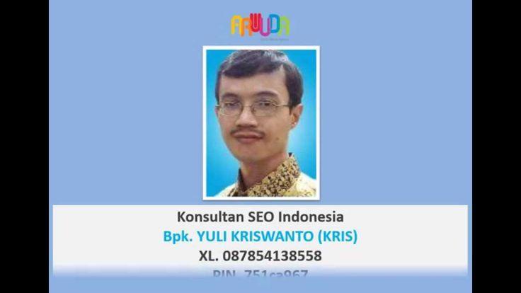 [Jasa SEO Jakarta 087854138558] Jasa SEO Surabaya Murah Bergaransi, Jasa Pembuatan Toko Online SEO