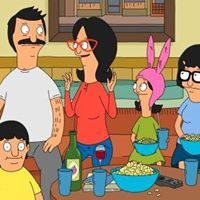 Full Episodes  Bobs Burgers Season 8 Episode 8 s08e08 Online