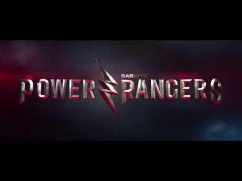 Power Rangers : découvrez le premier extrait du film