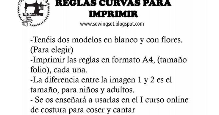REGLAS C Y C NEGRO (1).pdf