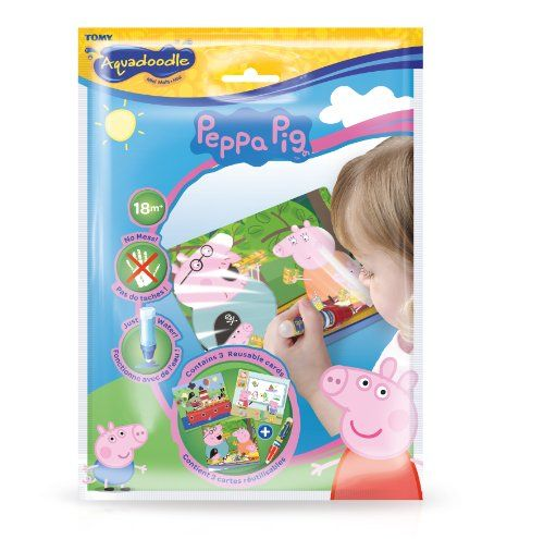 TOMY Peppa Pig Mini Mats Tomy http://www.amazon.co.uk/dp/B006Z2CZ8W/ref=cm_sw_r_pi_dp_3PPrub190JN88