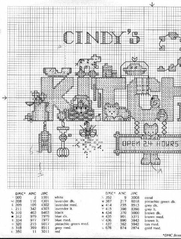 22 best ideas about kitchen cross stitch on pinterest for Cross stitch kitchen designs