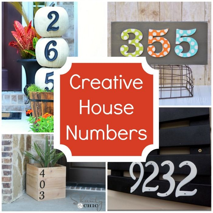 396 Best Curb Appeal Images On Pinterest