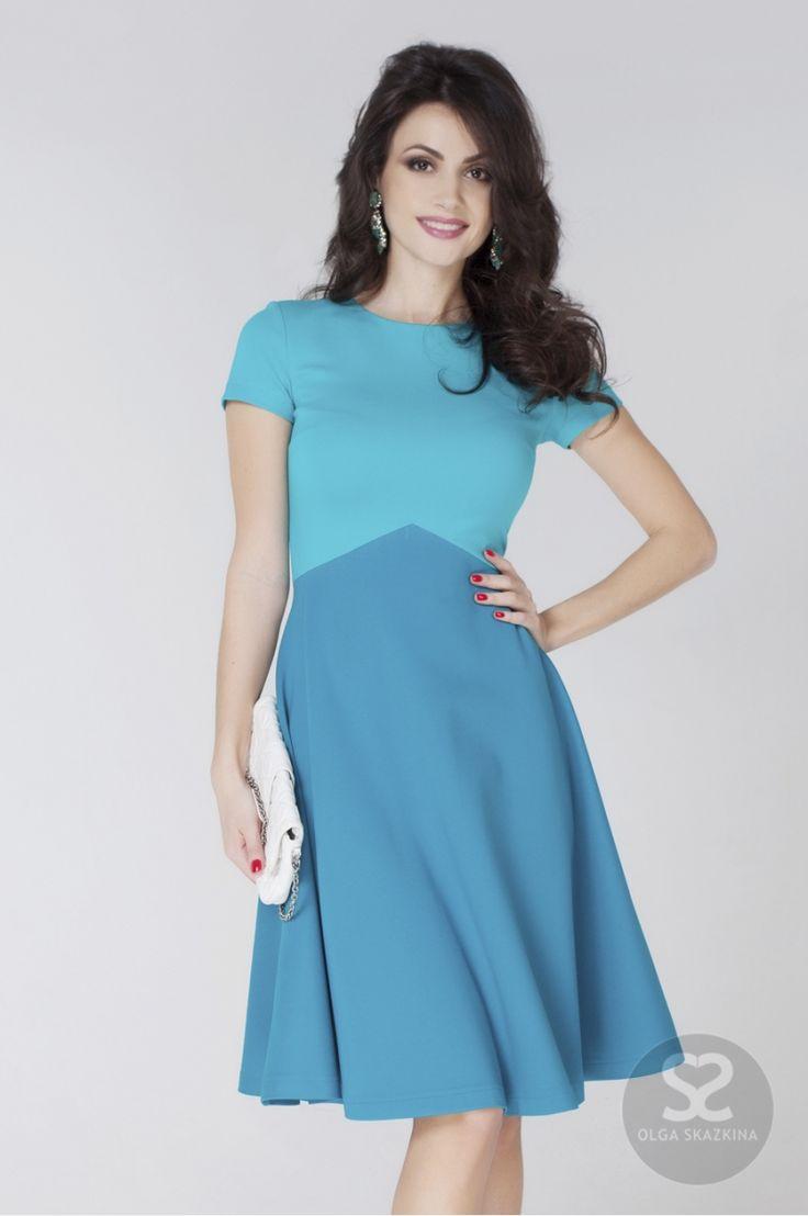 Женские платья для вечеров выкройки бесплатно