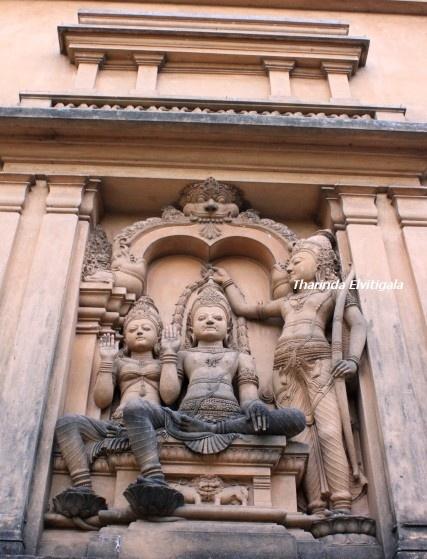 Best kalaniya temple sri lanka images on pinterest