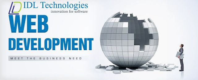 software company in kanpur