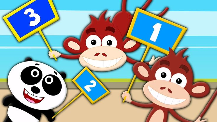 haiwan mengira lagu | bilangan lagu | belajar untuk mengira | animals co...kanak-kanak bersedia untuk belajar nombor dengan comel dan haiwan yang cintakan pada Kids TV Malaysia #haiwan #belajarnombor #mengira #nomborlagu #kanakkanak #prasekolah #pendidikan #tadika #kanakkanakkecil #sekolahdirumah #keibubapaan