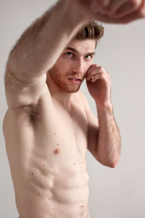 Hot naked male bodies-8014