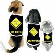 Cãomiseta Adote Um Vira Lata : Confira no Bom Pra Cachorro, diversos modelos para seu cão estar na moda, temos opções cãomisetas engraçadas, inteligentes e de times de futebol, acesse nosso site Bom Pra Cachorro e confira outros modelos, aproveite estamos com a promoção frete grátis para todo Brasil.  Cãomiseta Adote um Vira-lata=>  http://www.bompracachorro.com/p-1-9-125/Caomiseta---Adote-um-Vira-lata-   camisetasdahora