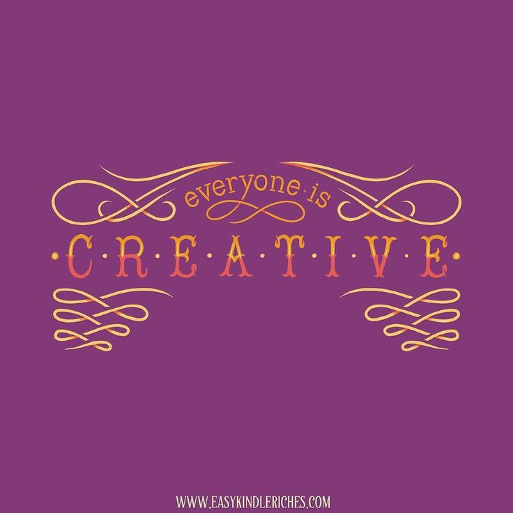 Everyone is #creative. Make use of it. Please click my link http://ift.tt/1U112Et for more info. #creativity #writer #Songwriter #writersofinstagram #write #writers #writing #kindle #bookstagram  #writersofig #writerscommunity  #songwriters #writerslife #igwriters #writersblock  #travelwriter #instawrite #instawriter #copywriter #iwrite  #writercommunity  #peoplescreatives #creativewriting #peoplescreative #getcreative #creatives #calledtobecreative #creativeminds