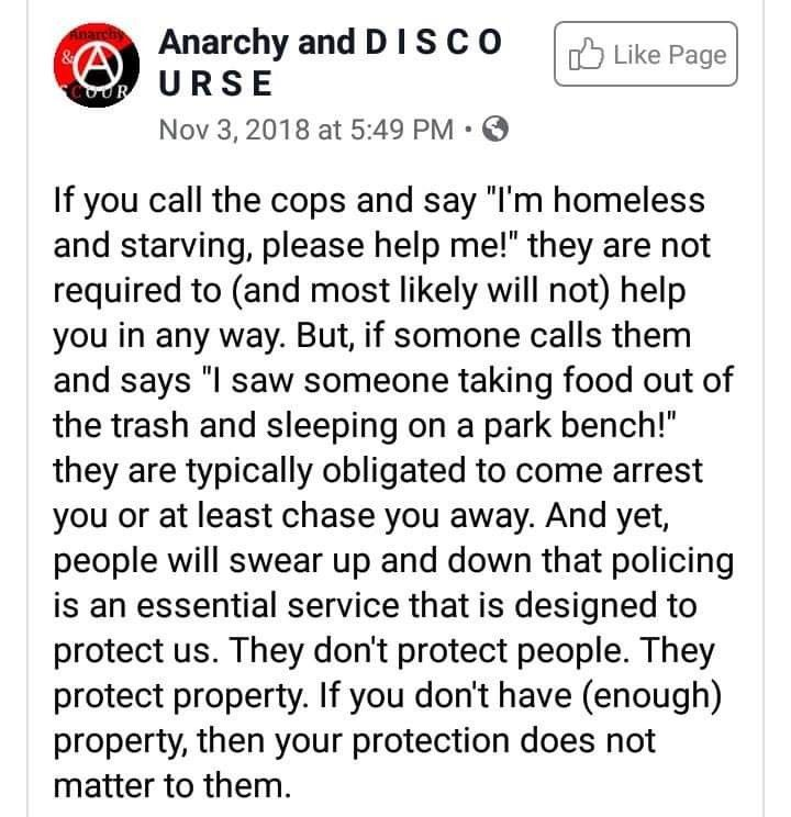 Pin On Cops Justice System