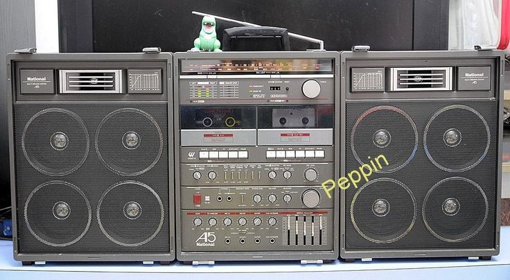 Pin On Vintage Stereo Receivers