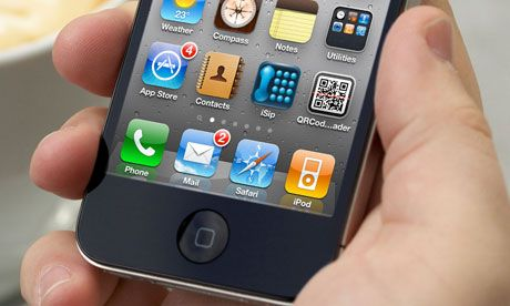 10 Quick Ways to Use Mobile Phones in the Classroom