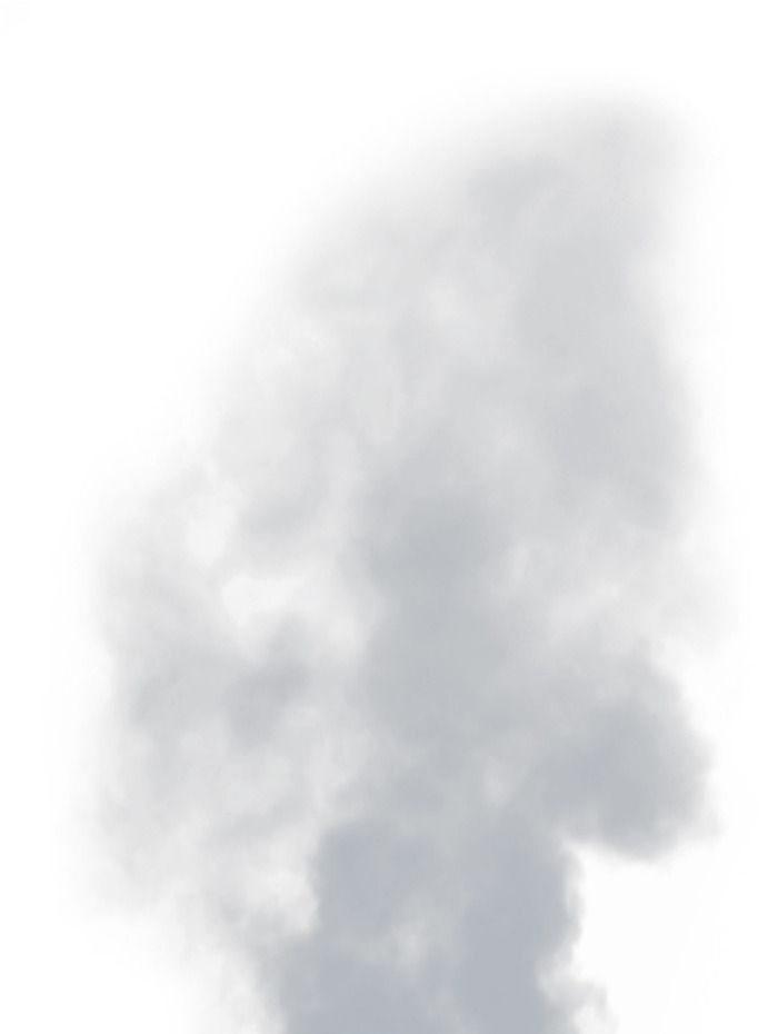Modern Pollution Smoke Png Element Download Original Version On Heypik Com Heypik Png Image Cool Effect Beautiful Background Pollution Modern Clouds