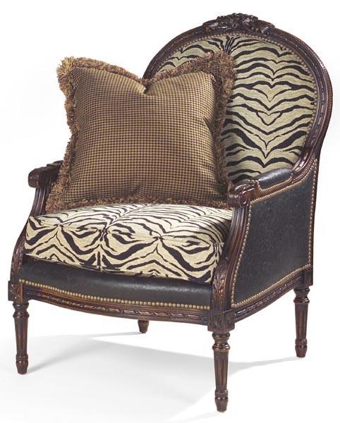 Bentley Churchill: Future closet chair.  Interior Design  Pinterest ...
