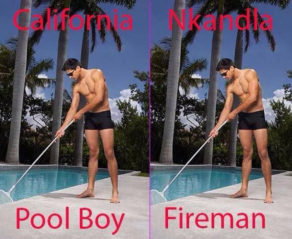 "The ""Hottest"" Firepool Jokes Burning up the Internet Right Now!"