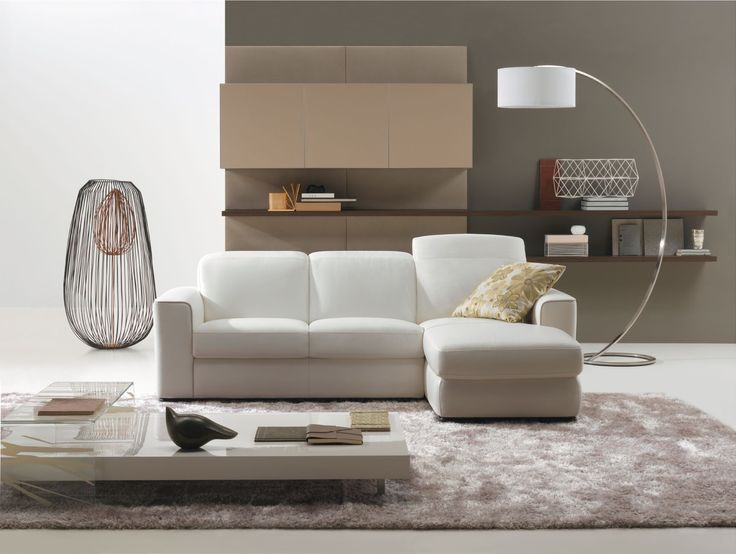 Modern Living Room Furniture : Best Living Room Sofa Furniture To Choose  From Natuzzi Part 50