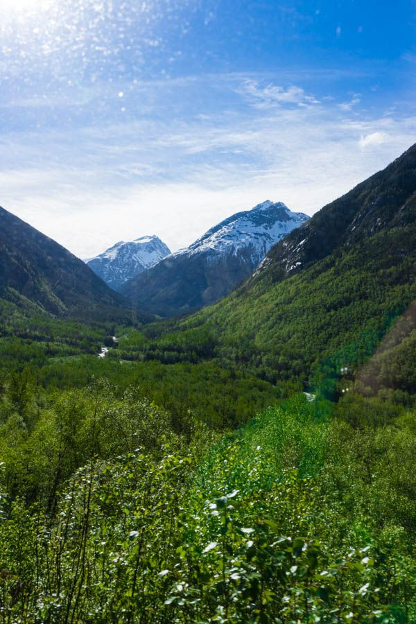 A recap of our White Pass Scenic Railway excursion in Skagway, Alaska. An absolute must on your next Alaskan cruise!