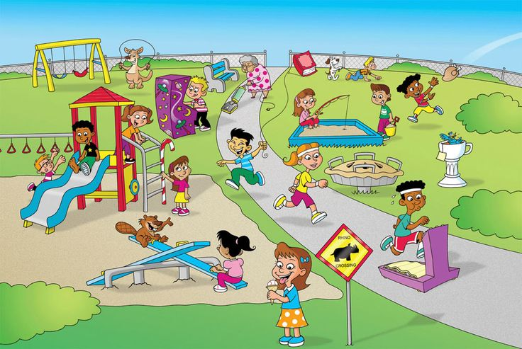 scene of kids drawing playing hanging out listening to music - Google Search