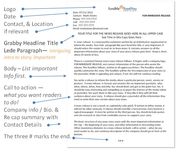 25 best Work Letter images on Pinterest Templates, Colors and Fonts - publicity release form