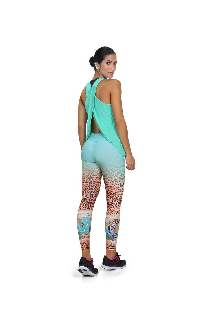bia brazil new workout clothes by best fit by