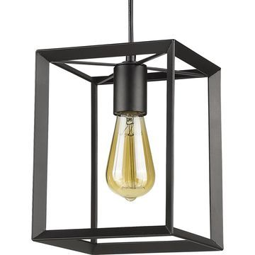 601 best lamps images on Pinterest