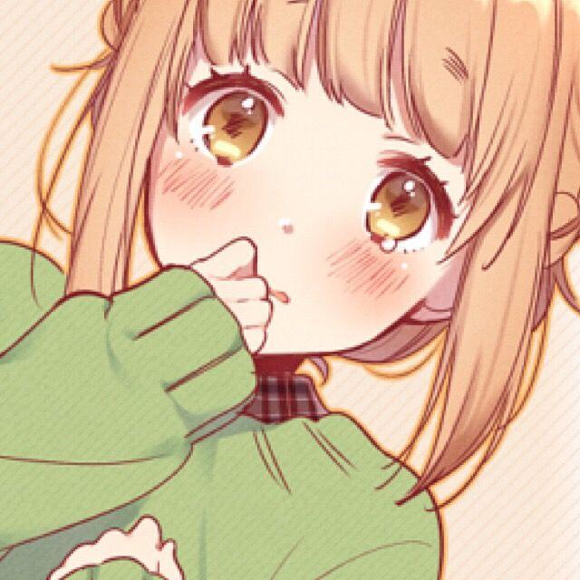 Buenas Tardes Pasajeros Mi Intencion No Es Molestar Pero Queria Recomendarles Que Sigan A Shelunatic Para Ver Mas Co Menina Anime Anime Meninas Manga Anime