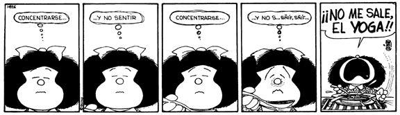 historietas mafalda - Buscar con Google