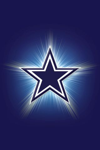Google Image Result for http://www.iphonebrand.com/iphone-wallpapers/category/sports-football-nfl/1646_L-dark-blue-dallas-cowboys.jpg
